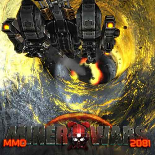 Buy Miner Wars 2081 CD KEY Compare Prices