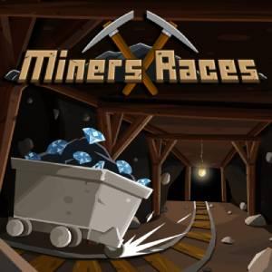 Miners Races