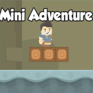 Mini Adventre