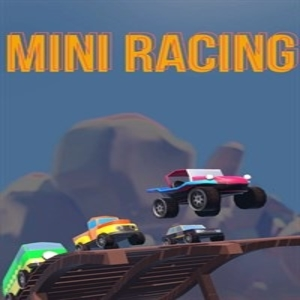 Buy Mini Racing Xbox One Compare Prices