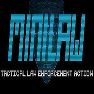 Buy miniLAW Ministry of Law CD Key Compare Prices