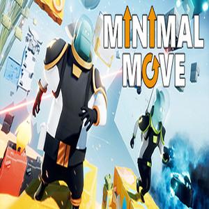 Minimal Move