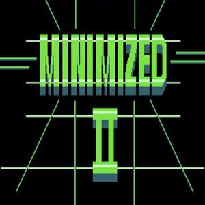 Minimized 2
