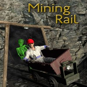 Buy Mining Rail CD Key Compare Prices