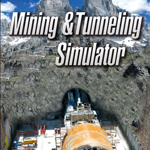 Buy Mining & Tunneling Simulator CD Key Compare Prices