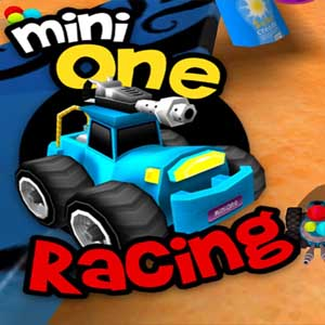 Buy MiniOne Racing CD Key Compare Prices