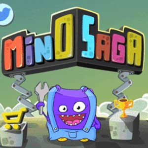 Buy Mino Saga CD Key Compare Prices