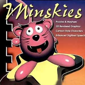 Minskies