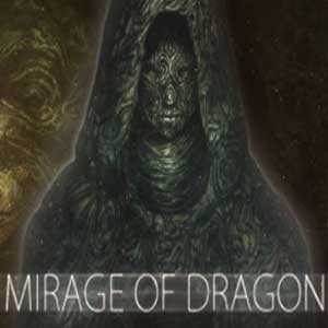 Mirage of Dragon