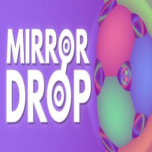 Mirror Drop