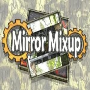 Buy Mirror Mixup CD Key Compare Prices