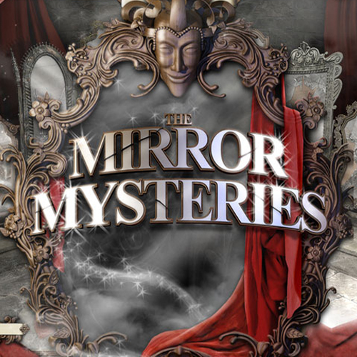 Buy Mirror Mysteries CD Key Compare Prices