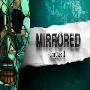 Mirrored Chapter 1