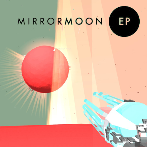 Buy MirrorMoon EP CD Key Compare Prices