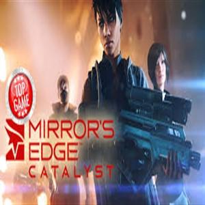 Mirrors Edge Catalyst Speed Runner Kit