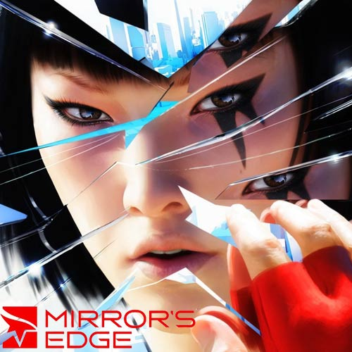 Buy Mirrors Edge CD KEY Compare Prices