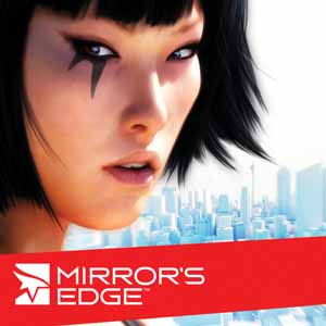 Buy Mirrors Edge PS3 Game Code Compare Prices