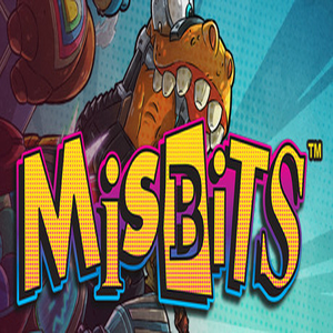 Buy MisBits CD Key Compare Prices