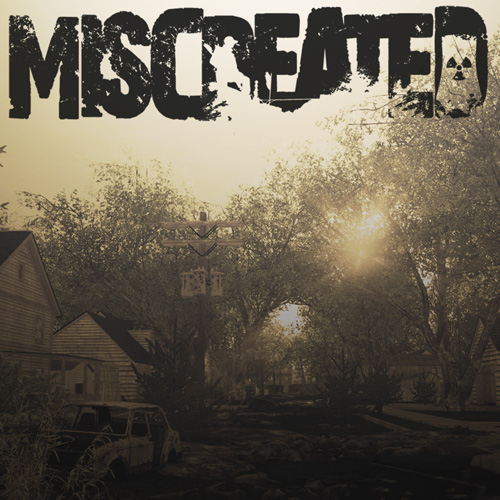 Buy Miscreated CD Key Compare Prices