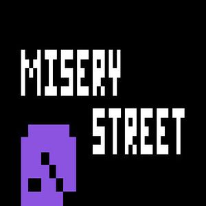 Misery Street