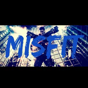 Buy Misfit CD Key Compare Prices