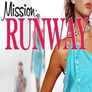 Buy Mission Runway CD Key Compare Prices