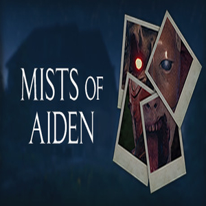 Mists of Aiden