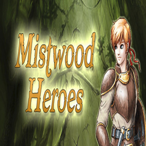 Buy Mistwood Heroes CD Key Compare Prices