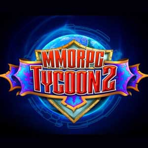 Buy MMORPG Tycoon 2 CD Key Compare Prices
