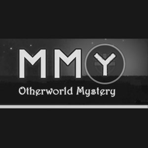 MMY Otherworld Mystery