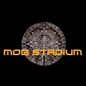 Buy Mob Stadium CD Key Compare Prices