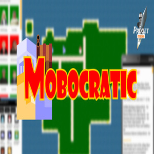 Mobocratic