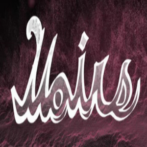 Buy Moirs CD Key Compare Prices