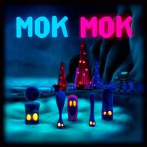 MokMok