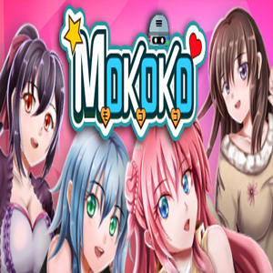 Buy Mokoko CD Key Compare Prices