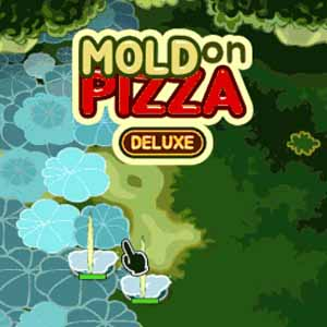 Buy Mold on Pizza Deluxe CD Key Compare Prices