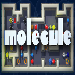 Molecule A Chemical Challenge