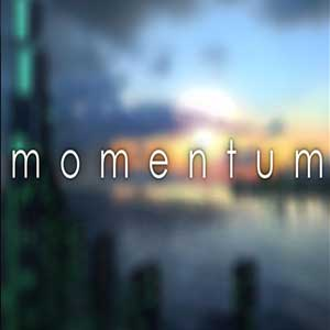 Buy Momentum CD Key Compare Prices