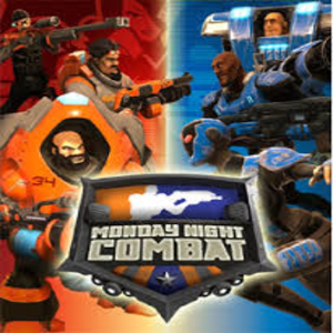 Buy Monday Night Combat Xbox One Compare Prices
