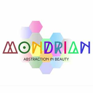 Buy Mondrian Abstraction in Beauty CD Key Compare Prices