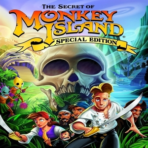 Buy Monkey Island SE Xbox One Compare Prices