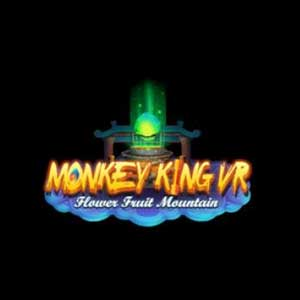 Buy MonkeyKing VR CD Key Compare Prices