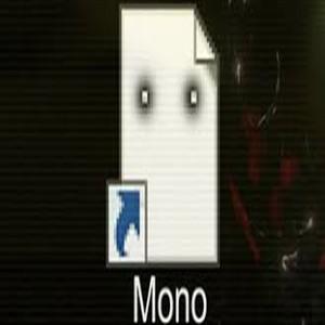 Buy Mono CD Key Compare Prices
