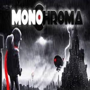 Monochroma