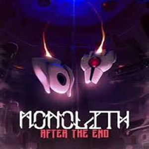 Buy Monolith Relics of the Past CD Key Compare Prices