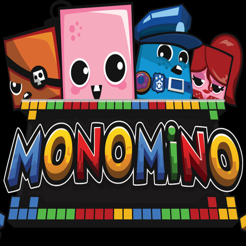 Buy Monomino CD Key Compare Prices