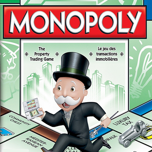 Buy Monopoly Nintendo Switch Compare prices