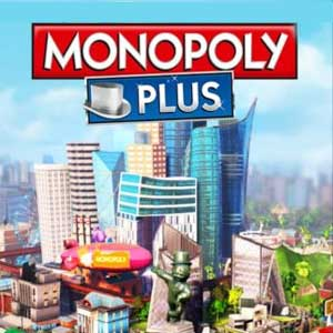 Buy MONOPOLY PLUS Xbox One Compare Prices