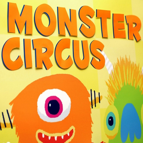 Buy Monster Challenge Circus CD Key Compare Prices
