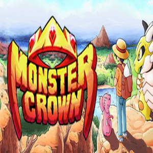 Buy Monster Crown CD Key Compare Prices